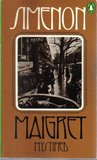 Maigret Mystified