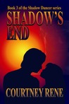 shadow's end