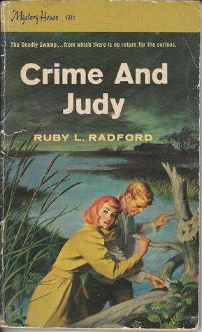 Crime and Judy
