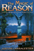 The Magic of Reason (Magic ...