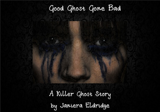 Good Ghost Gone Bad