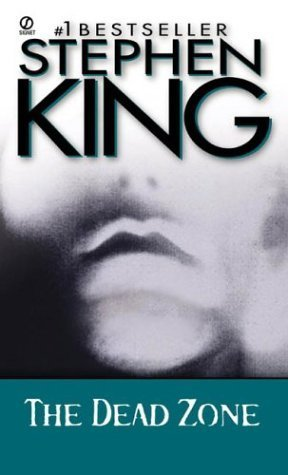 Download for free The Dead Zone by Stephen King ePub