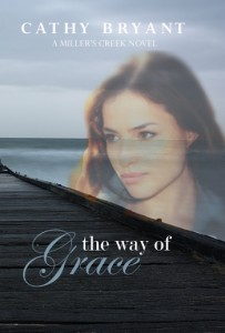 The Way of Grace (Miller's Creek, #3)