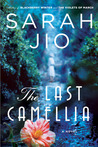The Last Camellia