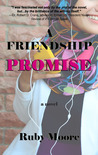 A Friendship Promise by Umm Zakiyyah