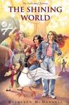 The Shining World (The Notherland Journeys, #2)