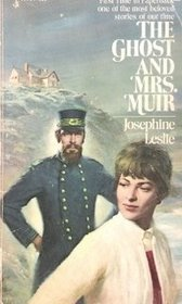 The Ghost and Mrs. Muir by Josephine Leslie