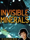 INVISIBLE MINERALS: The Pico-Ionic Magnesium Solution