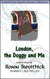 London, the Doggy and Me