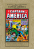 Marvel Masterworks: Golden Age Captain America, Vol. 2