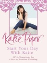 Start Your Day With Katie