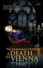 A Death in Vienna (Liebermann Papers #1)