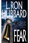 Fear by L. Ron Hubbard