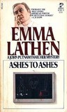 Ashes to Ashes (John Putnam Thatcher, #12)