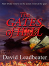 The Gates of Hell (Matt Drake, #3)