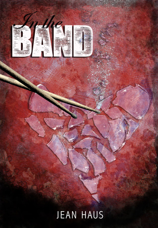 In the Band (Luminescent Juliet #1)
