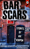 Bar Scars