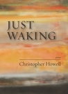 Just Waking: Poems