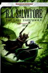 The Last Threshold (Forgotten Realms: Neverwinter, #4; Legend of Drizzt, #23)