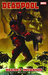 Deadpool: Secret Invasion (Deadpool, #1)
