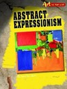 Abstract Expressionism (Art On The Wall)