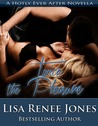 Twice the Pleasure (Cinderella Chronicles,  #3)