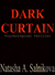 DARK CURTAIN