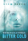 Temperature by Adam Santo