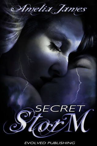 Secret Storm