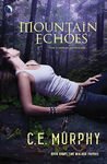 Mountain Echoes (Walker Papers, #8)