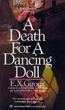 A Death for a Dancing Doll