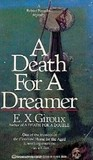 A Death for a Dreamer