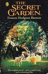 The Secret Garden &amp; A Little Princess