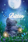 Bitten (A Novel of Faerie, #1)