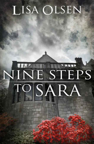 Nine Steps to Sara