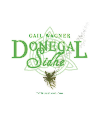 St. Patrick's Battle (Donegal Sidhe #0.5)
