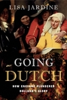 Going Dutch: How ...