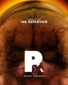 Rx - Episode 2: The Reservoir
