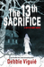 The 13th Sacrifice (Paperback)