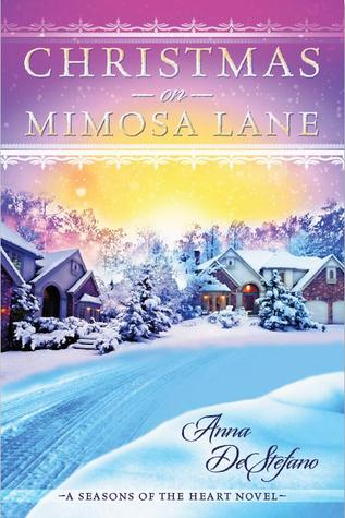 Christmas on Mimosa Lane