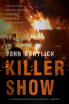 Killer Show by John Barylick