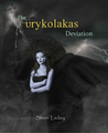 The Vrykolakas Deviation