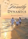 Family Dynamics (Pam of Babylon)