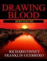 Drawing Blood (Relict, #1)