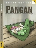Pangan by Susan George