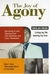 The Joy of Agony (Paperback)