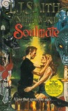 Soulmate by L.J. Smith