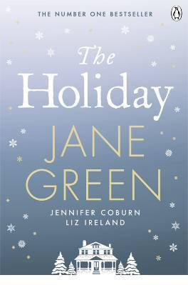 The Holiday by Jane Green