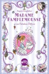 Madame Pamplemousse et ses fabuleux dlices
