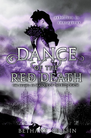 http://www.amazon.com/Dance-Red-Death-Masque-ebook/dp/B009NFLWXM/ref=sr_1_sc_1?s=digital-text&ie=UTF8&qid=1402696230&sr=1-1-spell&keywords=dance+of+red+deathbethany+griffin